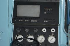 Тепловоз ТГМ-4Б, купить тепловоз, продажа тепловозов