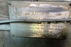 Тепловоз ТГМ-4Б, купить тепловоз