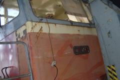 Ремонт тепловозов ТГМ-40