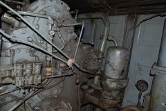 Тепловоз ТГМ-6А, купить тепловоз, продажа тепловозов