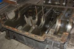 Выездной ремонт тепловозов