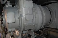 Тепловоз ТЭМ-2, купить тепловоз