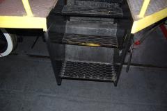 Тепловоз ТГМ 23, купить тепловоз